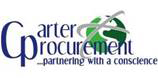 Carter Procurement